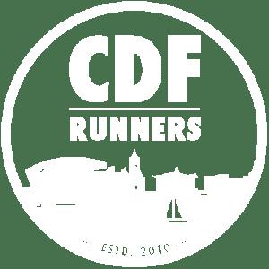 CDF-runners