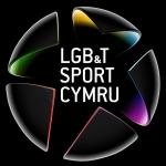 cropped-lgbt-sport-cymru-brand-mark