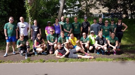 parkrunathon 2017 20th-21st May (5)
